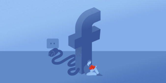 facebook-disconnect-796x398
